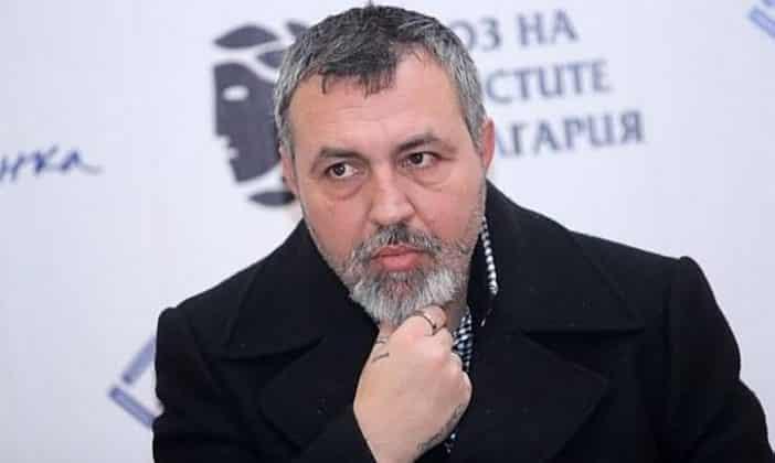 Hristo Mutafchiev 3 1200x718 1 702x420 1