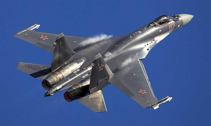 rusia obnoviava i prevoarajava armiyata si prez 2019 52
