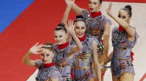 1aa262ce5 gimnast 1
