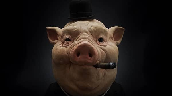 42c039bab svinia mafia