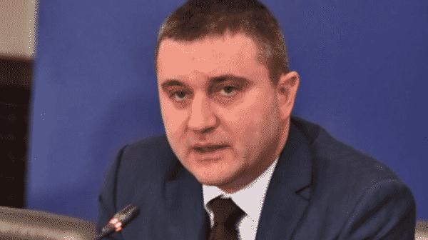 86d9e76c9 goranov btv