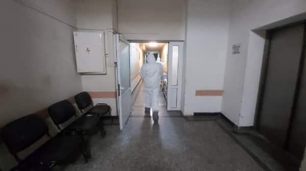 b0db08385 bolnica