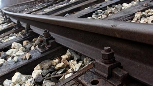 f60c6ed26 relsi vlak bgnes