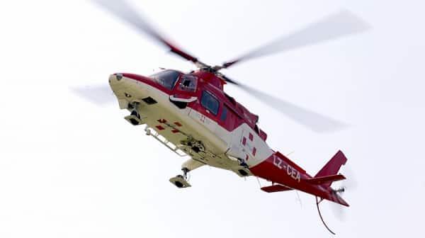 114e3e67c bgnes helikopter
