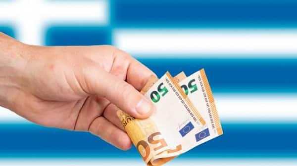 5d2109542 evro2