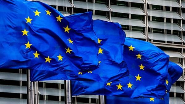 f5cb6bfa3 evroparlament evrokomisiq es bgnes